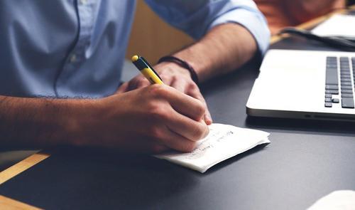 O que fazer agora para o futuro do seu negócio?