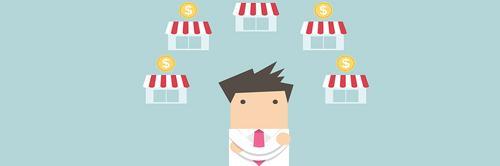 Como franquear um negócio?